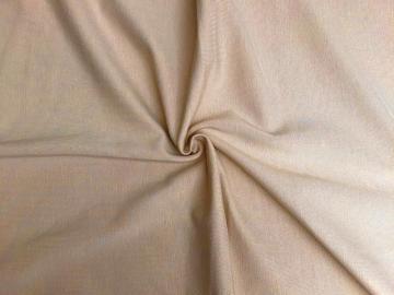 Bio Jersey beige