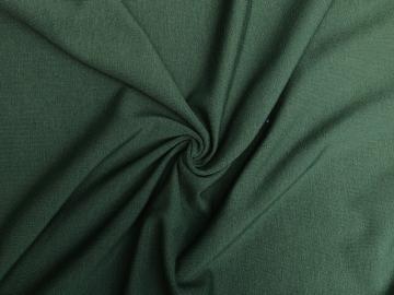Bio Jersey tannengrün