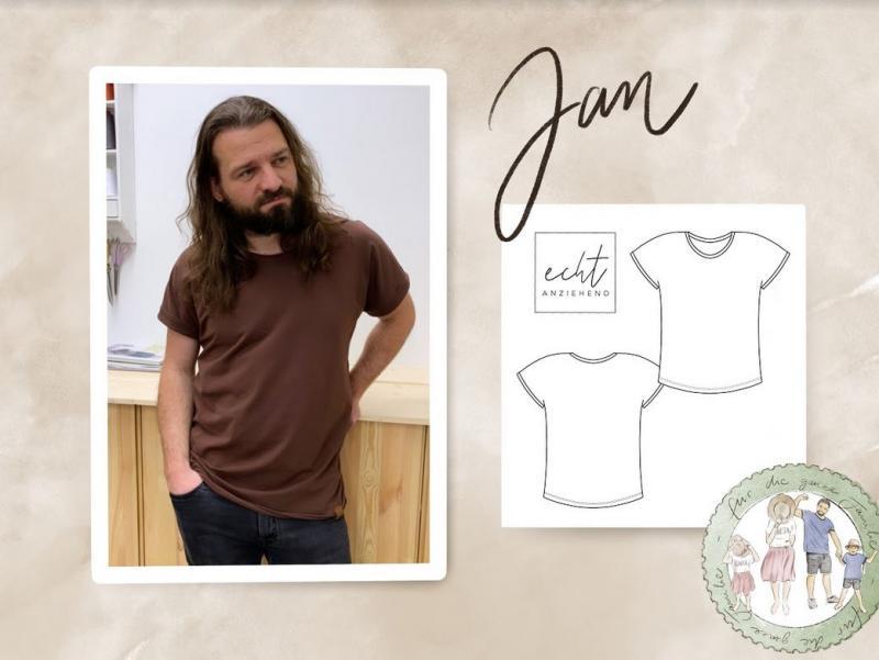 5505 Jan Mann