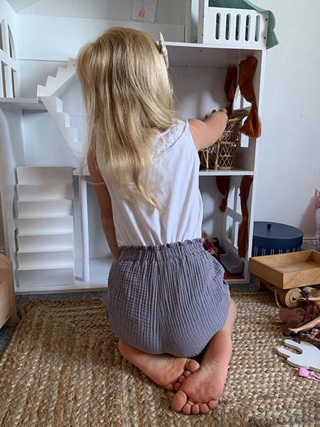 Leni Shorts (hoch)