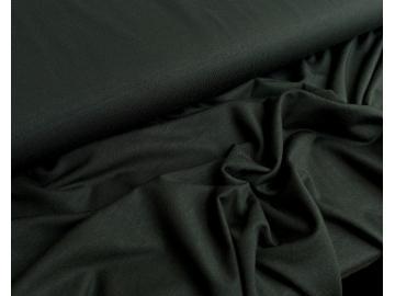 Tencel Modal Jersey waldgrün